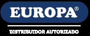 purificador de água Europa Mirandópolis